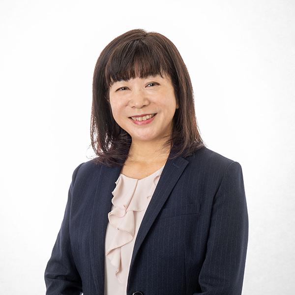 中川さんプロフィール画像